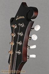 Eastman Mandolin MD315 NEW Image 14