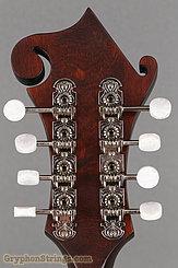 Eastman Mandolin MD315 NEW Image 15