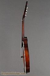 Eastman Mandolin MD315 NEW Image 7