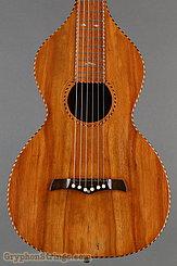 c. 1927 Kona Guitar Style 4 Image 10