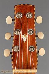c. 1927 Kona Guitar Style 4 Image 13