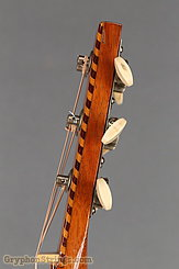 c. 1927 Kona Guitar Style 4 Image 14