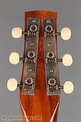 c. 1927 Kona Guitar Style 4 Image 15