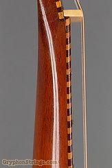 c. 1927 Kona Guitar Style 4 Image 16