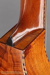 c. 1927 Kona Guitar Style 4 Image 17