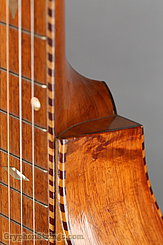c. 1927 Kona Guitar Style 4 Image 18