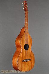 c. 1927 Kona Guitar Style 4 Image 2