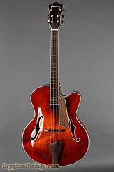 Eastman Guitar AR610ce NEW