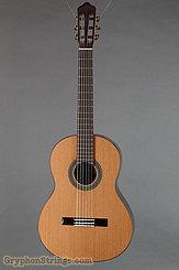 New World Guitar Estudio 628 Cedar NEW