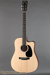 Martin Case DC-16E NEW