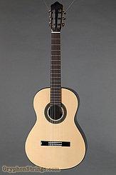 New World Guitar Estudio 615 Spruce NEW