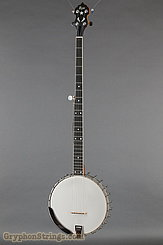 1971 Vega Banjo PS-5 Pete Seeger