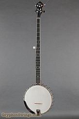 1971 Vega Banjo PS-5 Pete Seeger Image 1