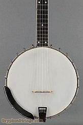 1971 Vega Banjo PS-5 Pete Seeger Image 10