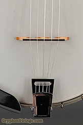 1971 Vega Banjo PS-5 Pete Seeger Image 11