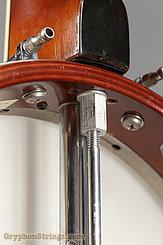 1971 Vega Banjo PS-5 Pete Seeger Image 13