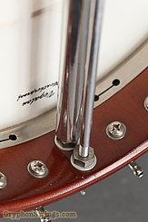 1971 Vega Banjo PS-5 Pete Seeger Image 14