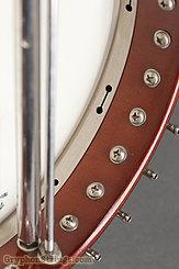 1971 Vega Banjo PS-5 Pete Seeger Image 15