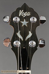 1971 Vega Banjo PS-5 Pete Seeger Image 16