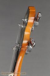 1971 Vega Banjo PS-5 Pete Seeger Image 17