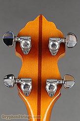 1971 Vega Banjo PS-5 Pete Seeger Image 18