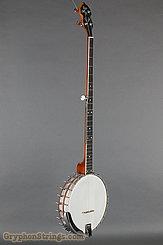 1971 Vega Banjo PS-5 Pete Seeger Image 2