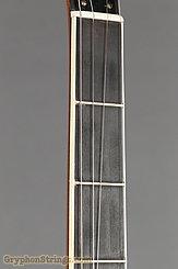 1971 Vega Banjo PS-5 Pete Seeger Image 20