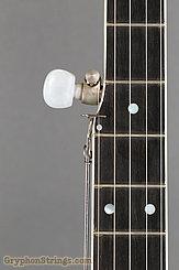 1971 Vega Banjo PS-5 Pete Seeger Image 21