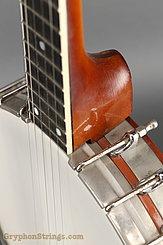 1971 Vega Banjo PS-5 Pete Seeger Image 23