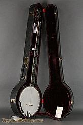1971 Vega Banjo PS-5 Pete Seeger Image 27