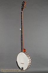 1971 Vega Banjo PS-5 Pete Seeger Image 8
