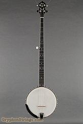 1971 Vega Banjo PS-5 Pete Seeger Image 9