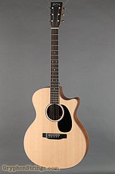 Martin Guitar GPC-16E NEW