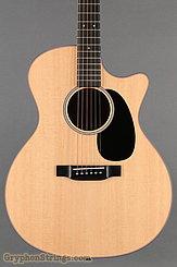 Martin Guitar GPC-16E NEW Image 10