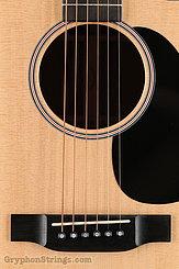 Martin Guitar GPC-16E NEW Image 11