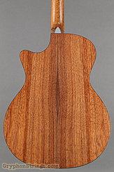 Martin Guitar GPC-16E NEW Image 12