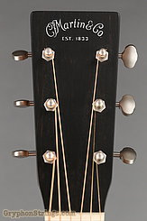 Martin Guitar GPC-16E NEW Image 13