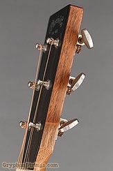 Martin Guitar GPC-16E NEW Image 14