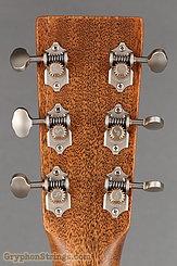 Martin Guitar GPC-16E NEW Image 15