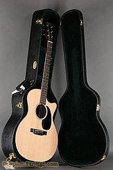Martin Guitar GPC-16E NEW Image 17