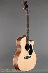 Martin Guitar GPC-16E NEW Image 2