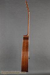 Martin Guitar GPC-16E NEW Image 3