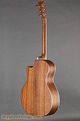 Martin Guitar GPC-16E NEW Image 4