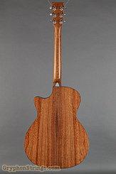 Martin Guitar GPC-16E NEW Image 5