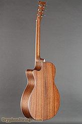 Martin Guitar GPC-16E NEW Image 6