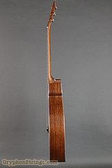 Martin Guitar GPC-16E NEW Image 7