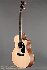 Martin Guitar GPC-16E NEW Image 8
