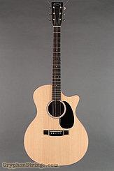 Martin Guitar GPC-16E NEW Image 9