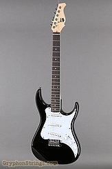 AXL Guitar Headline AS-750 Black NEW