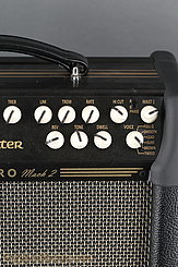 Quilter Labs Amplifier Mach 2, combo 12-HD NEW Image 5